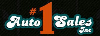 #1 Auto Sales Inc