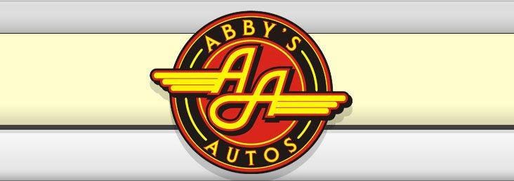 Abby`s Auto