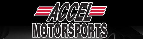 Accel Motorsports Inc