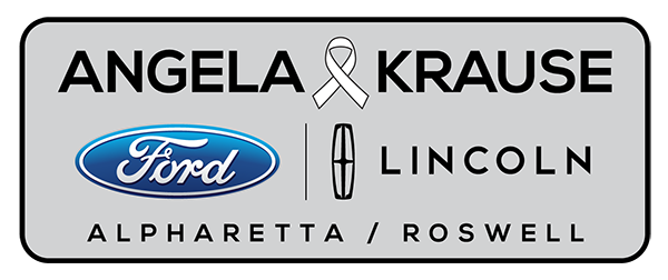 Angela Krause Ford Lincoln of Alpharetta