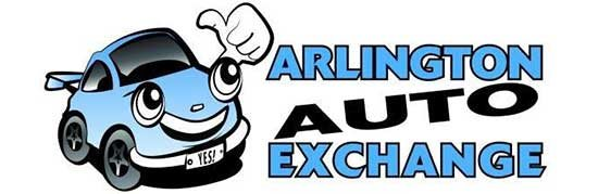 Arlington Auto Exchange