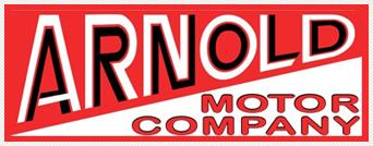 Arnold Motor Company