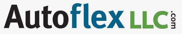 Auto Flex LLC