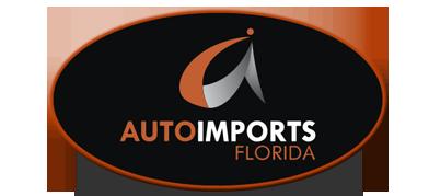 Auto Imports FL