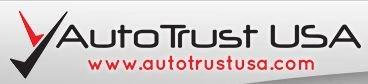 Auto Trust USA