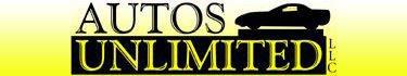 Autos Unlimited LLC