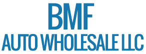 BMF Auto Wholesale LLC