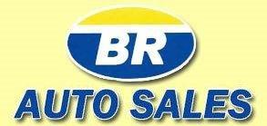 BR Auto Sales