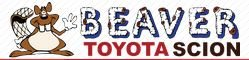 Beaver Toyota St. Augustine