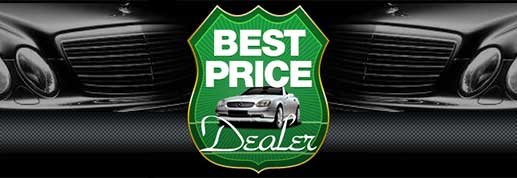 Best Price Dealer