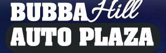Bubba Hill Auto Plaza