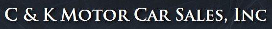 C & K Motorcar Sales