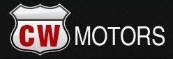 CW Motors