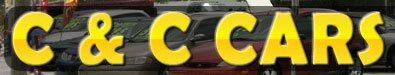 C & C Cars
