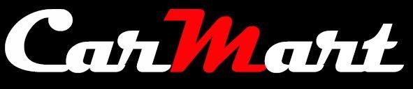 CarMart LLC