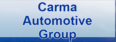 Carma Automotive Group