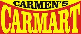 Carmen`s Carmart