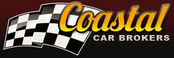 Coastal Car Brokers LLC