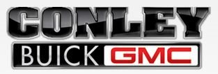 Conley Buick GMC