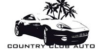 Country Club Auto