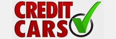 Credit Cars