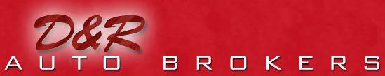 D & R Auto Brokers