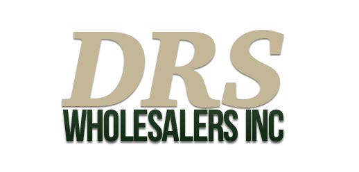DRS Wholesalers