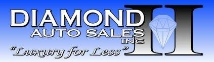 Diamond II Auto Sales
