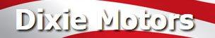 Dixie Motors LLC