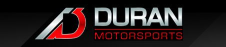 Duran Motor Sports Inc