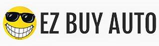 EZ Buy Auto