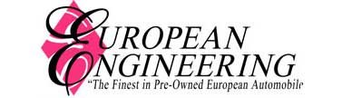 European Engineering Sales