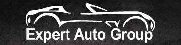 Expert Auto Group