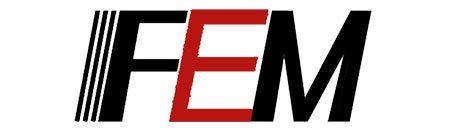 Fem Auto Traders Corp.
