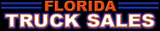 Florida Truck Sales