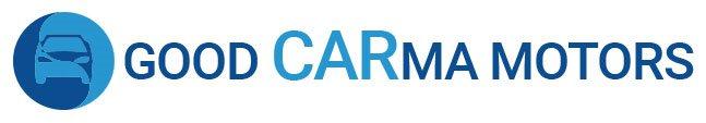 Good CARma Motors
