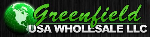 Greenfield USA Wholesale LLC