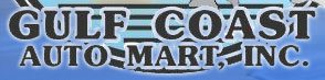 Gulf Coast Auto Mart Largo