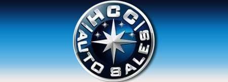HCC Auto Sales