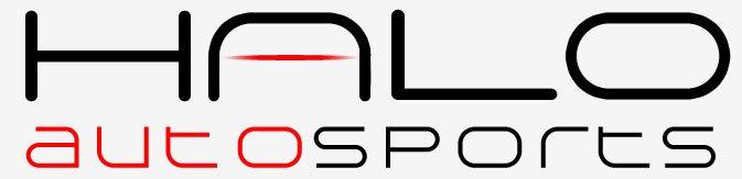 Halo Autosports