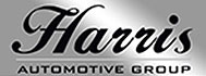 Harris Automotive Group LLC