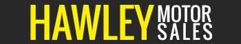 Hawley Motors