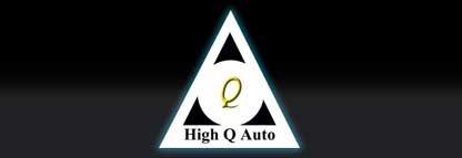 High Q Auto