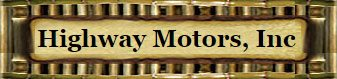 Highway Motors Inc