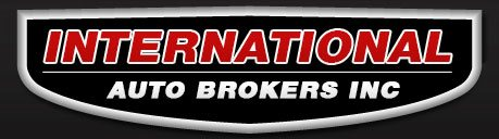 International Auto Brokers