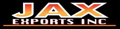 Jax Exports Inc