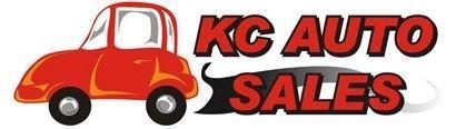 KC Auto Sales