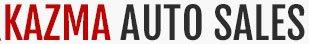 Kazma Auto Sales