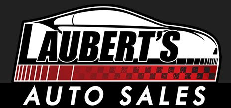 Laubert`s Auto Sales
