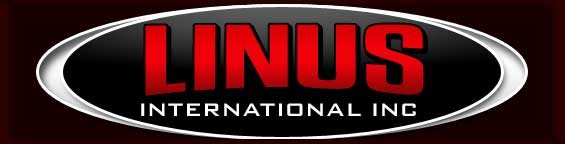 Linus International Inc